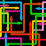 arrows-1577983_640-150x150.png